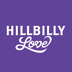 HillbillyLove.com