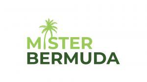 Mister Bermuda