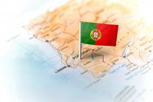 Golden Visa Portugal, extensão de ativos portugueses