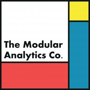 The Modular Analytics Company (TMAC) is an artificial intelligence and machine learning solution provider