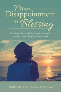 From Disappointment to Blessing