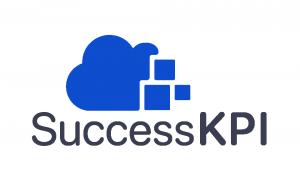SuccessKPI, Inc