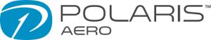 Polaris Aero logo - aviation safety software company