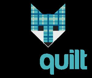 Foxquilt logo