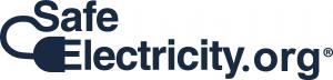 Safe Electricity logo