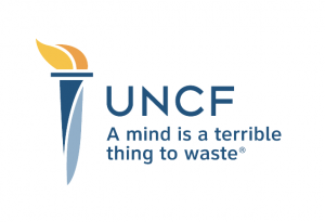 UNCF is the nation's largest and most effective minority education organization