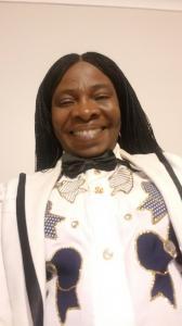 Veronica Chinasa Osunwa