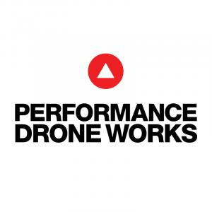 Performance Drone Works