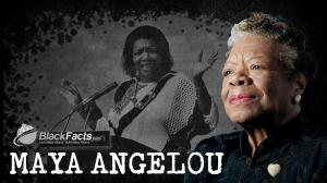 See the videos of our Black History Heroes and Living Legends