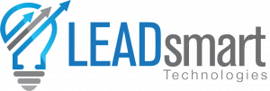 LeadSmart Manage Your Business and Partners in The New Normal Economy
