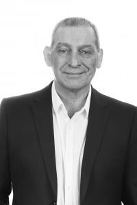 Andrew Paton-Smith