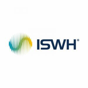 $ISWH Logo