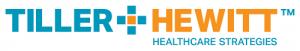 Tiller-Hewitt HealthCare Strategies