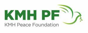 KMH Peace Foundation