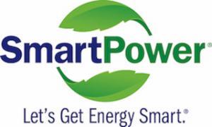 SmartPower logo
