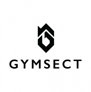 Cricket Protein Brand Logo Gymsect