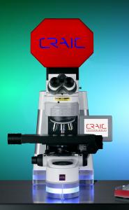 20/30 PV Automated Microspectrophotometer