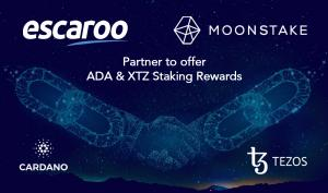 Escaroo & Moonstake Partnership