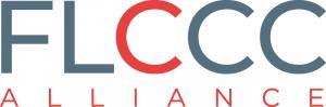The Front Line COVID-19 Critical Care Alliance Logo
