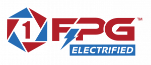 First Priority Group Electrified