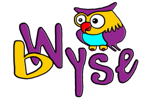 bWyse Internet Marketing
