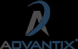 Advantix logo