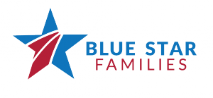 We're committed to strengthening military families by connecting them with their neighbors – individuals and organizations – to create vibrant communities of mutual support.