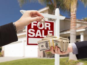 MAXX Cash Home Buyers Calgary vend tel quel