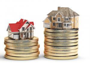 MAXX Cash Homebuyers Calgary Nous payons vos frais de déménagement