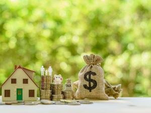 MAXX Cash Home Buyers Calgary Aucun frais d'avocat