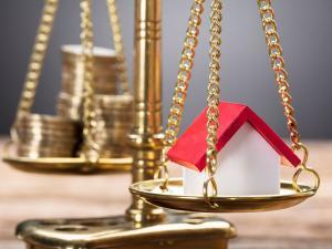 MAXX Cash Home Buyers Calgary Choisissez votre propre date de clôture
