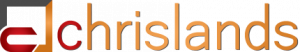 ChrisLands eCommerce Service