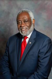 Floyd Griffin, Jr.