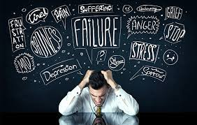 Business Failures Image