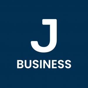 Jombone for business