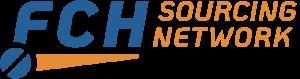 FCH Sourcing Network