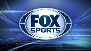 Fox Sports and $DKMR