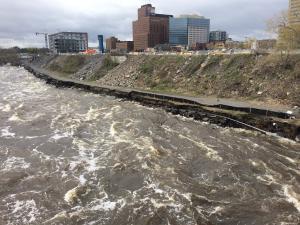 Ottawa-Gatineau Flood