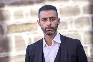 Davide Zaffino