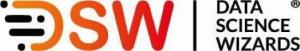 Data Science Wizards Logo