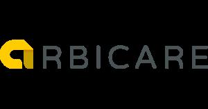Arbicare logo