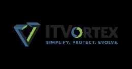 it vortex llc logo