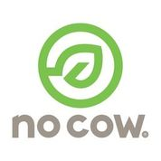 NO COW INTRODUCES BRAND'S FIRST COATED BAR  - PEANUT BUTTER CUP
