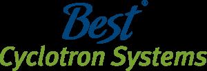 Best Cyclotron Systems logo — www.bestcyclotron.com