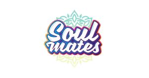 La pandemia ha pasado factura a la salud mental y física de los niños, Soul Mates® está aquí para activar sus cuerpos y calmar sus mentes.