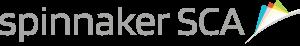 Logo of Spinnaker SCA