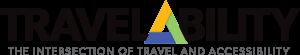 TravelAbilty Logo