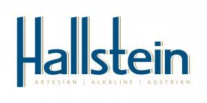 """<img src=hallstein.jpg"""" alt=""""located in upper austria"""">"""