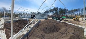 compost, organic waste, landfill-free, zero landfill, recycling