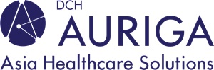 DCH Auriga Logo